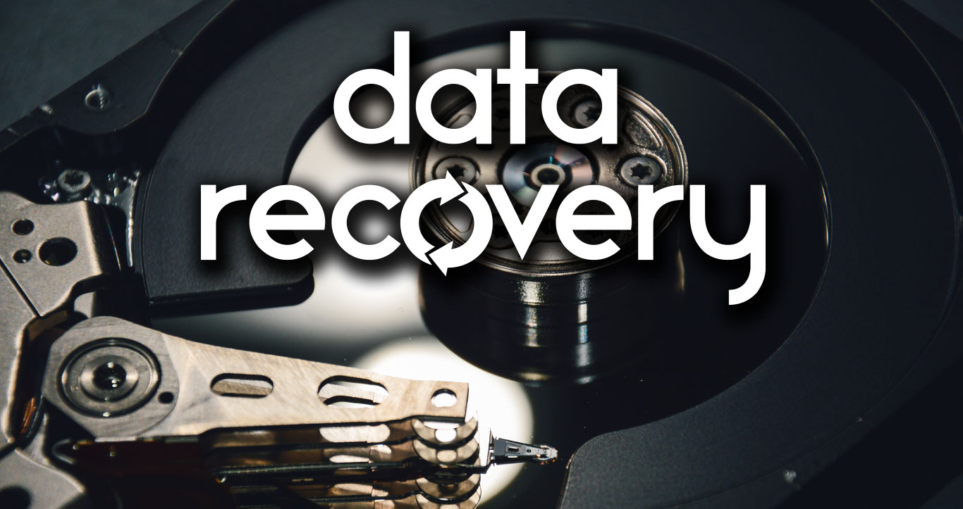 Data Recovery London Hard Drive Recovery
